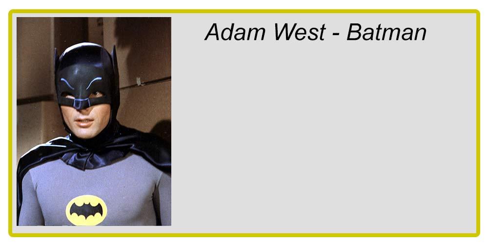 adam-west-2
