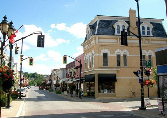 town-of-newmarket
